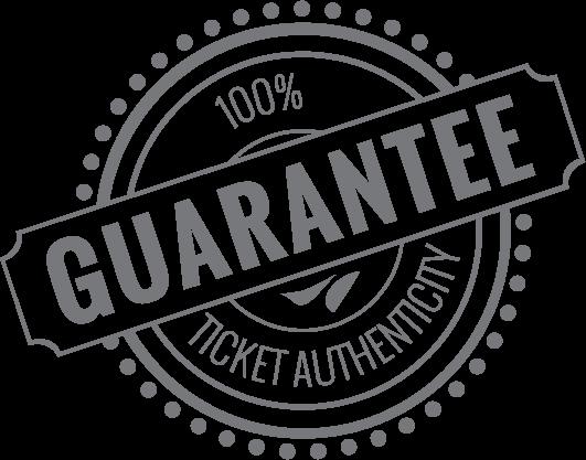 2019 kentucky derby tickets